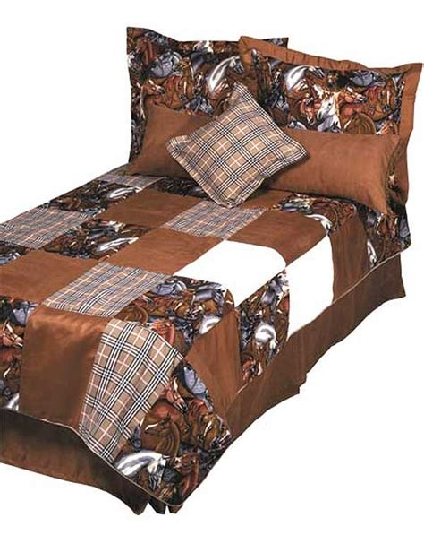 fitted comforter twin derby xl twin fitted comforter for college dorms by