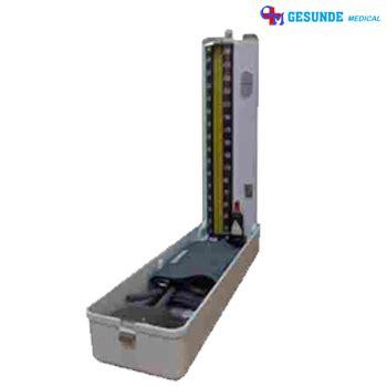 Tensimeter Air Raksa Corona jual tensimeter tensi meter digital raksa aneroid