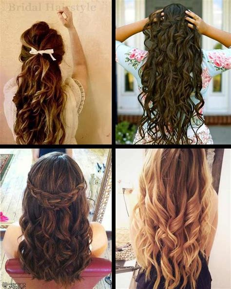 Semi Formal Hairstyles For Hair by 270 Best Awesome Hair Ideas Images On