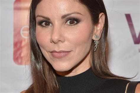 heather dubrow heather dubrow demands answers about brooks ayers cancer