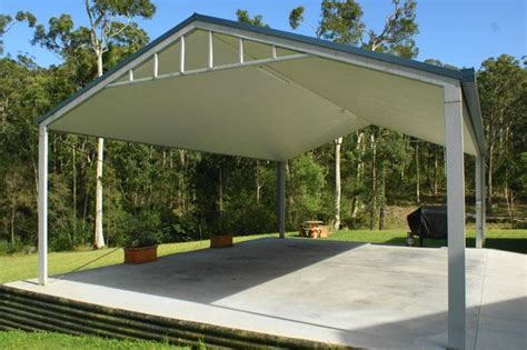Shed Roof Carport Plans by Shed Carport Plans Pdf Free Shed Plans With Gambrel Roof