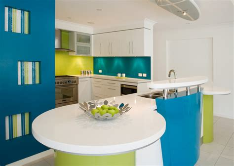turquoise kitchen ideas kitchen design ideas turquoise kitchen house interior