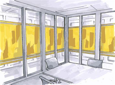 Schaufensterbeschriftung Bern by Beschriftungen Bern Beschriftungswerk Werbetechnik