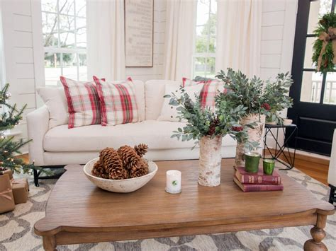fixer upper decor photos hgtv s fixer upper with chip and joanna gaines hgtv