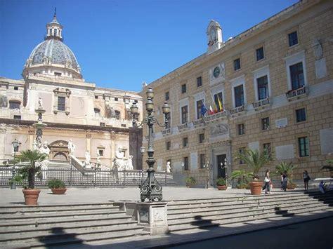 comune di palermo ufficio anagrafe comune di palermo tags itinerari d italia visita palermo