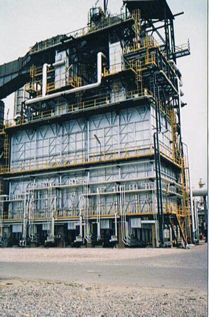 sede legale edison energetico