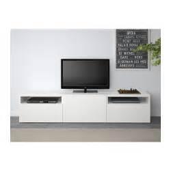 best 197 tv bench lappviken white 180x40x38 cm ikea