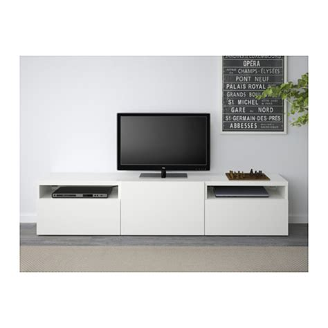 besta lappviken best 197 tv unit lappviken white lappviken white drawer