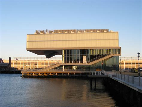 iconic architecture boston s most iconic modern buildings mapped curbed boston