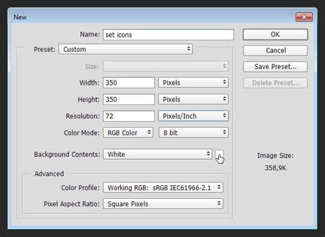 Powerpoint Template Size In Photoshop Briski Info Powerpoint Template Size Photoshop