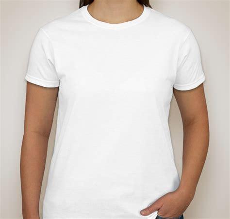 Joker Typhograph Kaos Printed In Gildan Shirt design custom printed gildan ultra cotton t shirts at customink