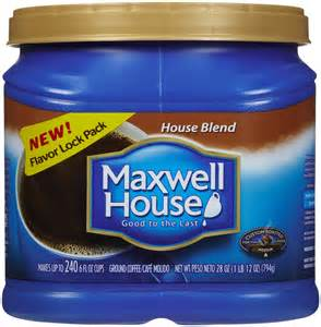 maxwell house coffee coupons 2017 2018 best cars reviews