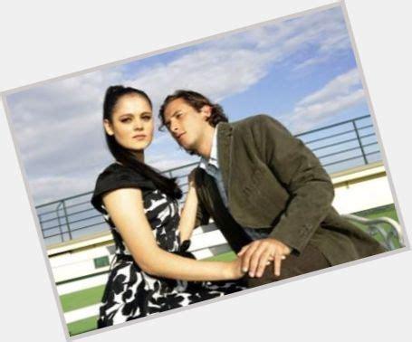 eliu gutierrez eliu gutierrez official site for man crush monday mcm