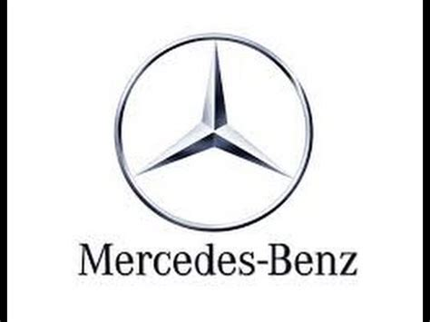 logo mercedes benz 3d how to make mercedes benz logo with adobe illustrator
