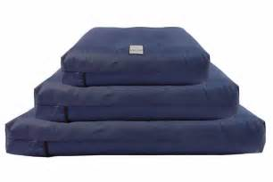 Beds Mattress by Waterproof Beds Waterproof Orthopaedic Beds By