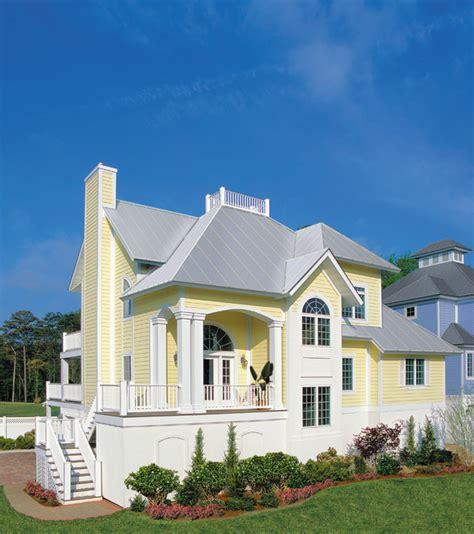 sater design collection s 6840 quot aruba bay quot home plan