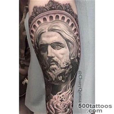 jesus quintanar tattoo jesus tattoo designs ideas meanings images