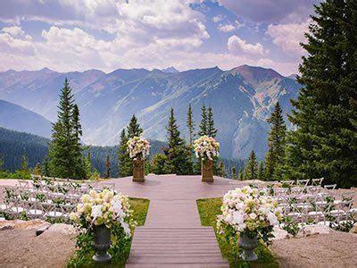 affordable reception halls in denver 25 best ideas about colorado wedding venues on