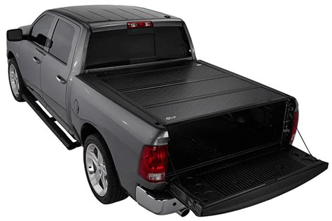 bak bed covers bak bakflip hd tonneau cover ships free