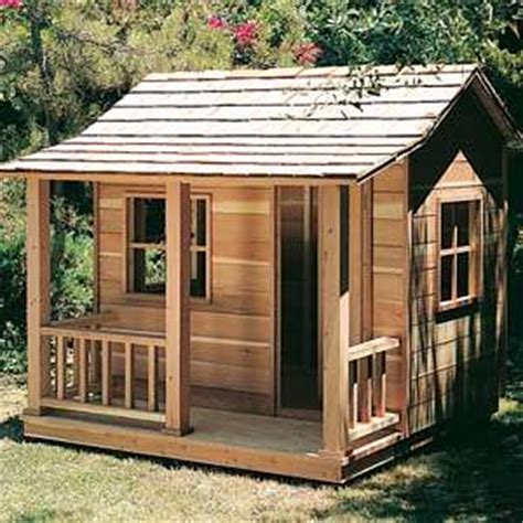 diy playhouse plans pdf diy build your own playhouse plans download build a