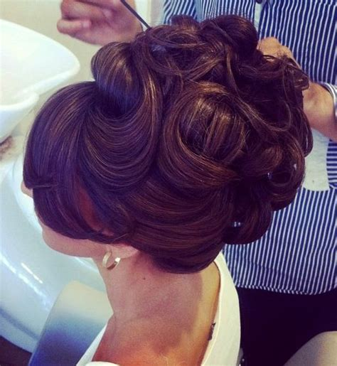 haircuts for full body hair wedding hairstyle for long hair a gorgeous full body