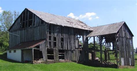 Whats A Barn Barns Barn Photos And Landscape Photogrephy