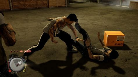 mod game sleeping dogs pc sleeping dogs pc game cracked cracking mods blogspot in