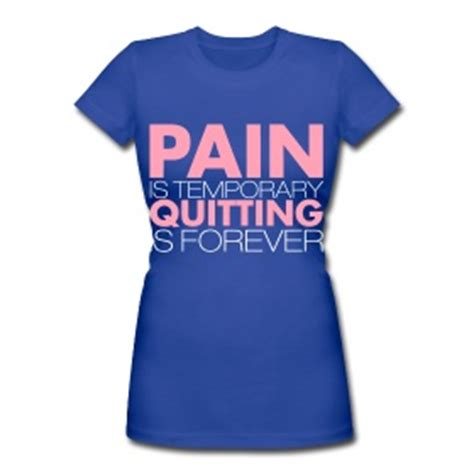 Tshirt Top Gear Bdc 151 best workout shirt sayings images on