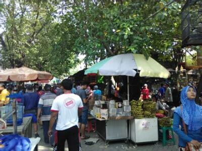 Batu Akik Murah Meriah Mantap pasar joyo di hari minggu surga belanja bagi aneka hobi
