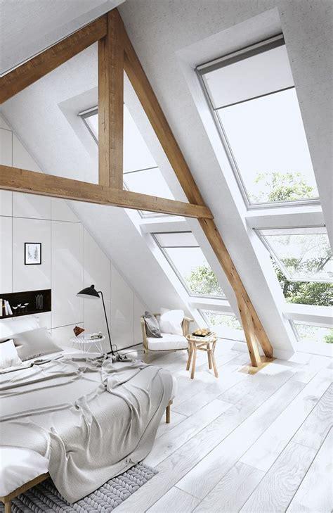 attic loft bedroom best 10 white wood floors ideas on pinterest white flooring white painted floors