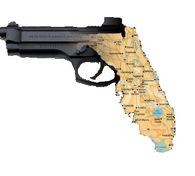 florida tattoo laws the gunshine state 6 awful gop laws that may harm