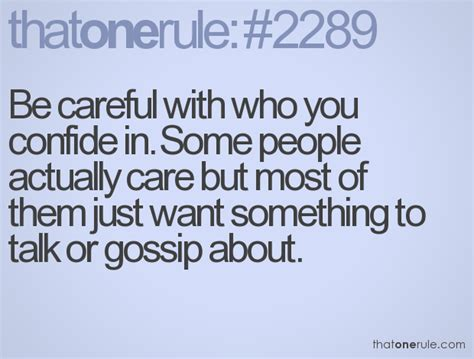 negative gossip meaning quotes about people who gossip quotesgram