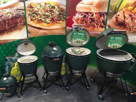 country stove and patio big green egg sizes cleveland country stove patio spa country stove patio and spa