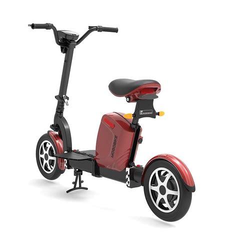 Ebay Electric Scooter | mogobike folding electric scooter ebay