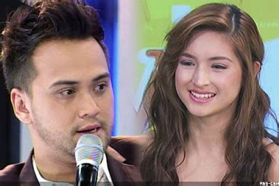 coleen garcia and enrique gil break up coleen garcia talks about involvement in billy crawford