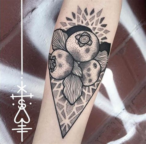gristle tattoo nyc 292 best food tattoos images on pinterest