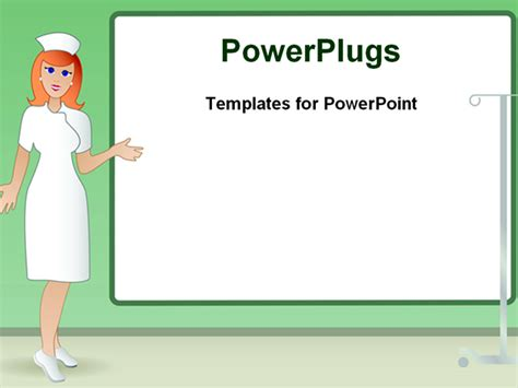 pin pin nursing backgrounds for powerpoint presentations