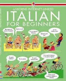 italian for beginners at usborne books at home