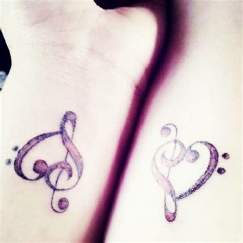 best friend henna tattoos tumblr best friend tattoos on