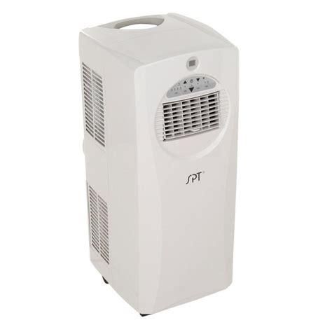 sale air conditioner  week challenge boot camp