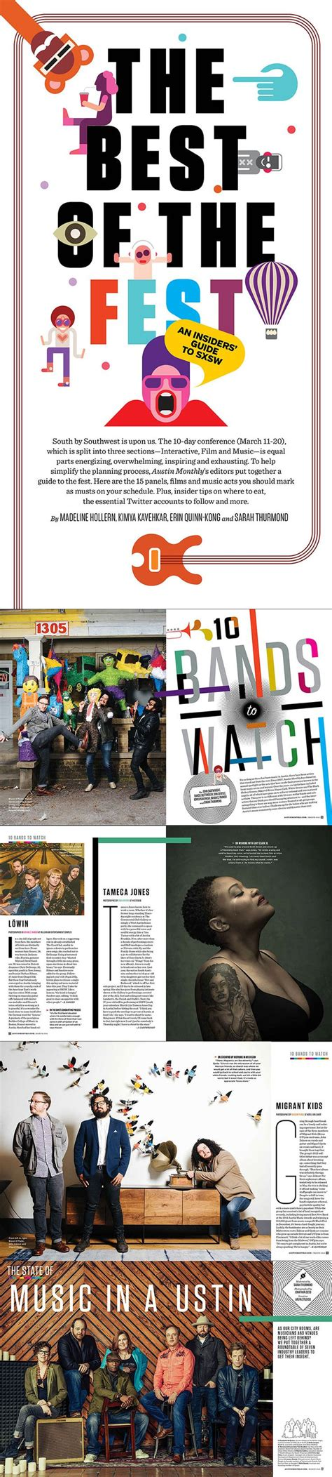 yearbook layout maker 17 best images about design yearbook on pinterest