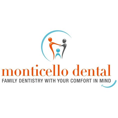 Comfort Dental Kcmo by Monticello Dental 4122 Keaton Crossing Blvd Ste 101 O