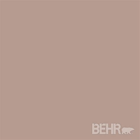behr 174 paint color postmodern mauve ppu5 15 modern paint by behr 174