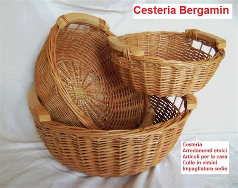 bergamin arredamenti mestre bergamin arredamenti beautiful bagni with bergamin