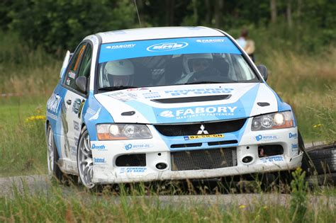 mitsubishi evo rally car mitsubishi lancer evolution 9 all racing cars