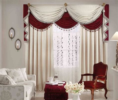 designer curtains for less designer curtains for less top 20 stunning window curtains
