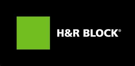fruita h and r block h r block downtown peterborough
