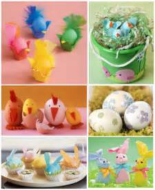 mrs jackson s class website blog easter crafts lessons