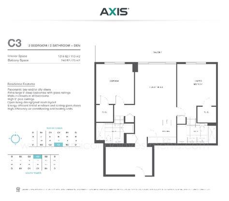 axis brickell floor plans axis brickell floor plans floor matttroy