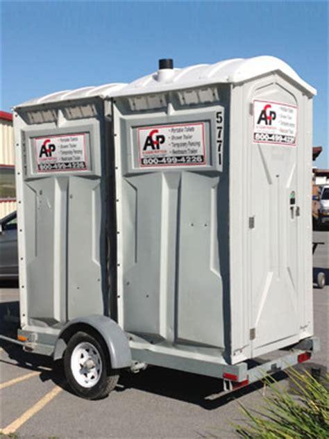 toilet trash vol 2 rolling singles doubles a clean portoco